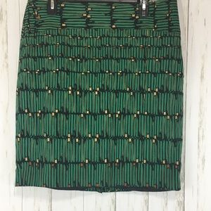 The Limited Women's skirt Size 14